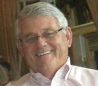 Bob-Morrice
